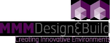 MMM Design & Build